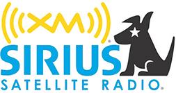 sirius-radio